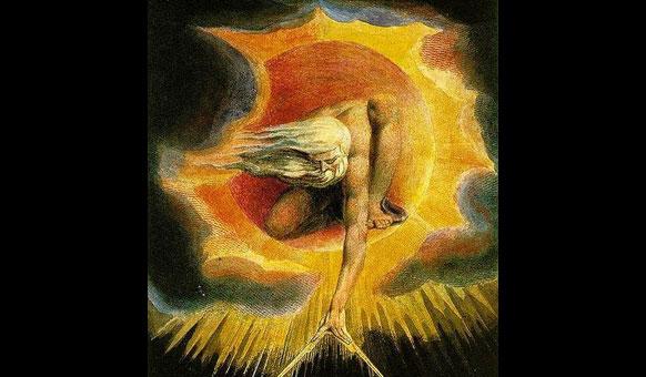 Blake-Ancient-of-Days.jpg