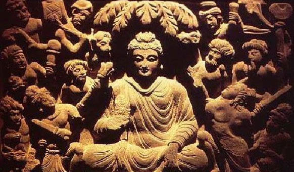 Buddha-Bodhi.jpg
