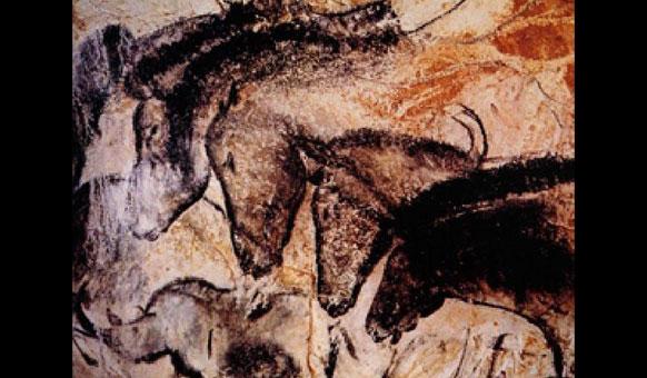 Chauvet-Horses.jpg