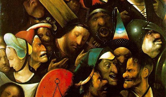 Christ-Among-Robbers.jpg