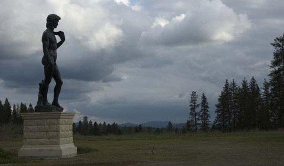 David-Statue.jpg