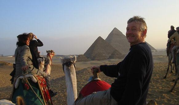 Edward-Egypt.jpg