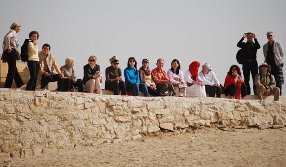 Giza-Group-(3).jpg