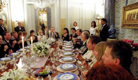 Goethe-Room-Dinner.jpg
