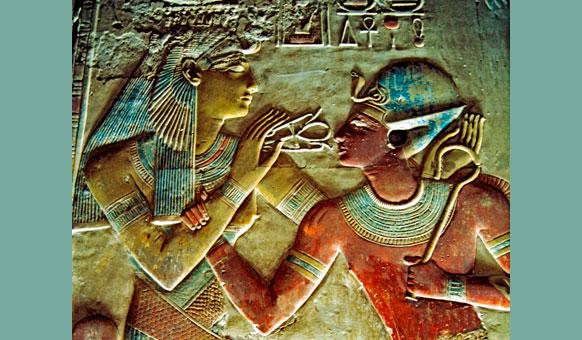Hathor-Breath-new.jpg