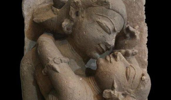 Indian-Lovers.jpg