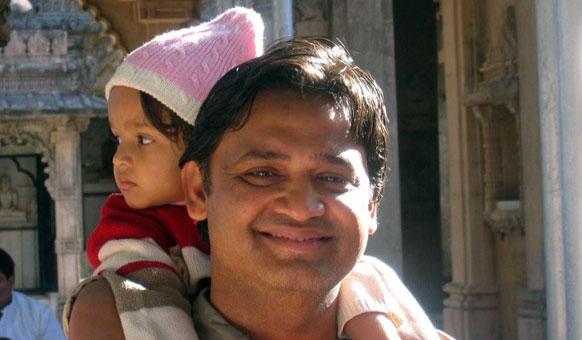 Indian-student-daughter.jpg