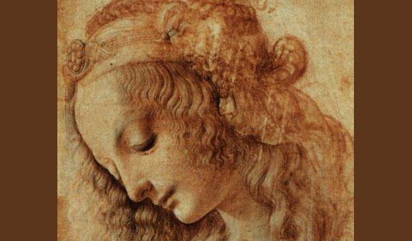 Leonardo-Head-Woman.jpg