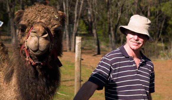 Mark-Camel.jpg