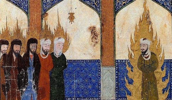 Muhammad-Leads.jpg