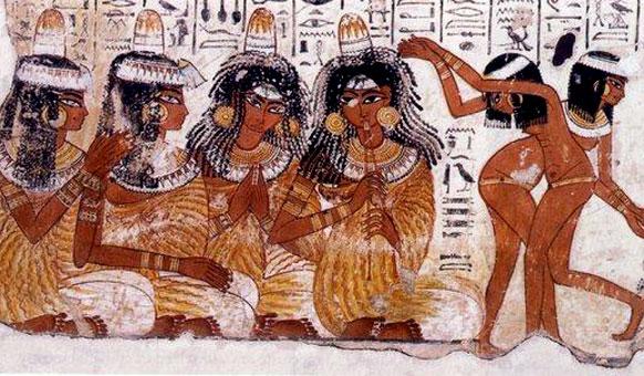 Nebamun-Tomb-Dancers-Musicians.jpg