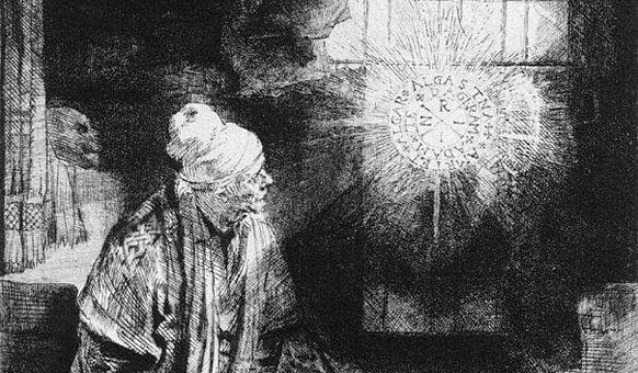 Rembrandt-Faust.jpg