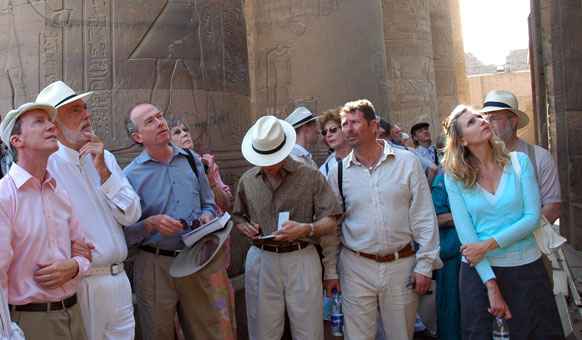 Robert-Egypt-Carla.jpg