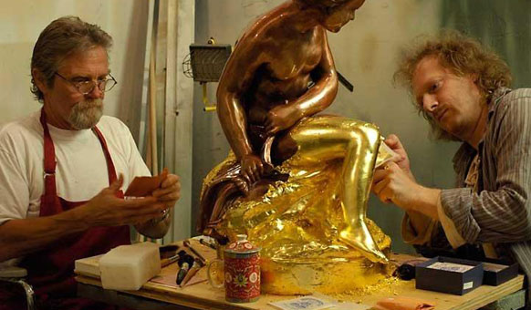 Students-Gilding.jpg