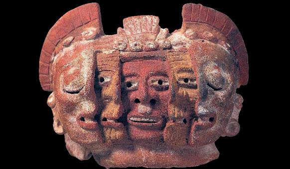 Three-Faces-Mexico.jpg
