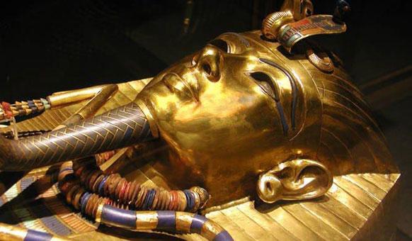Tutanhkamun_innermost_coffin.jpg