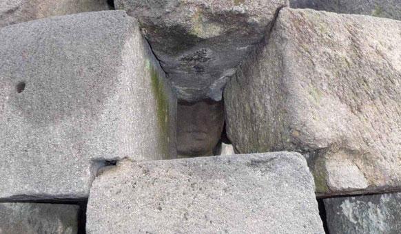 buddhathroughstone.jpg